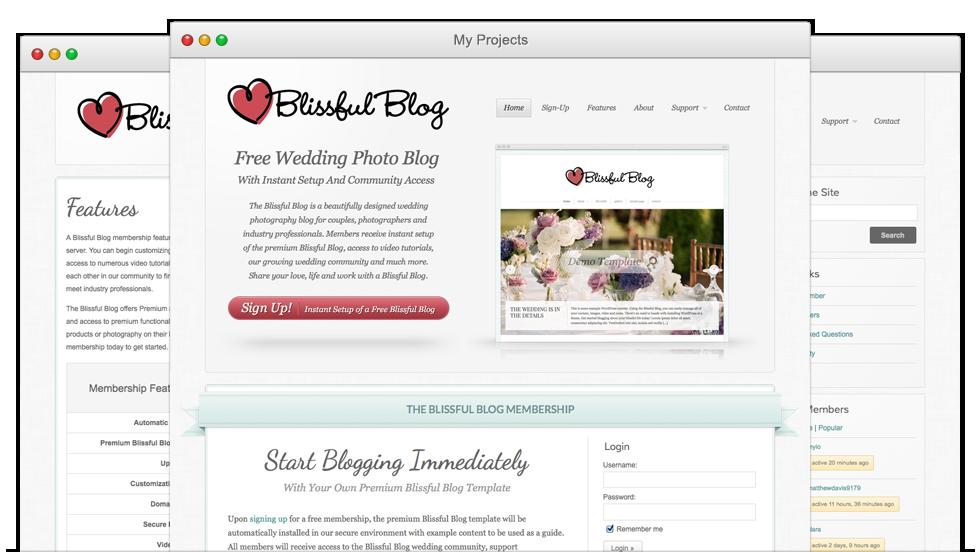 blissful_blog_01