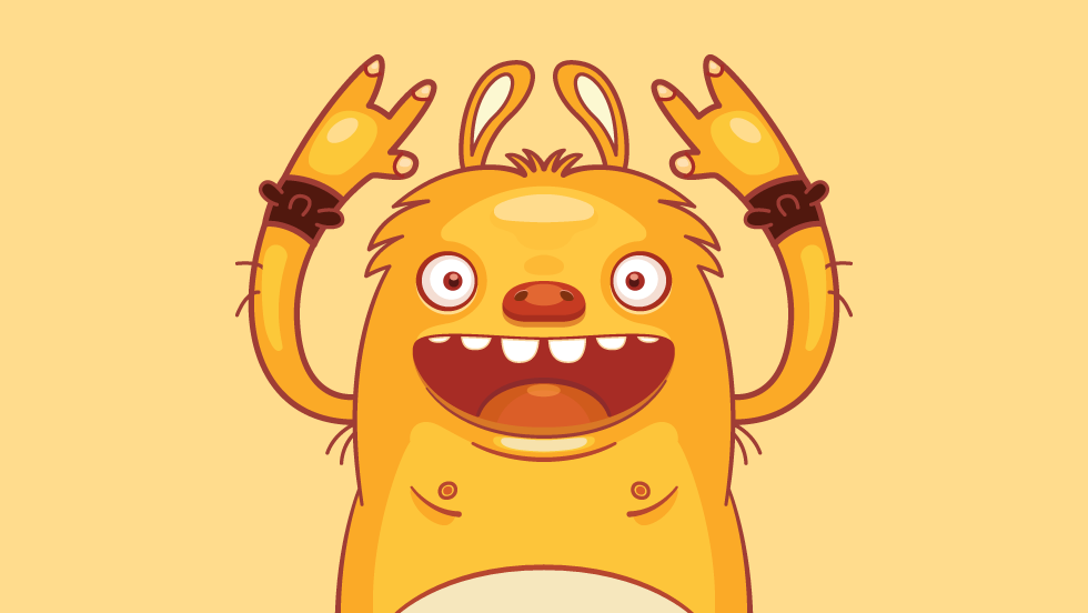 cartoon_character