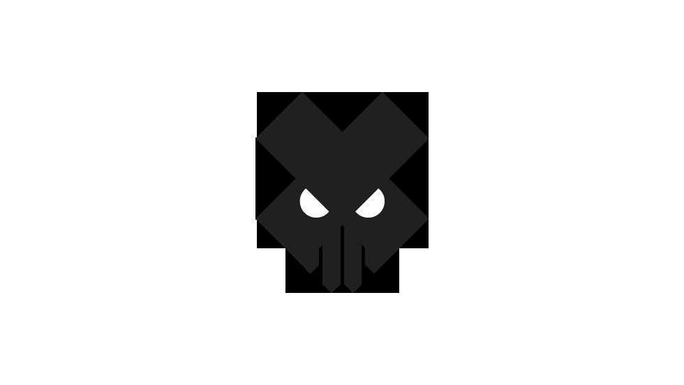 fierce_ocean_logo_01